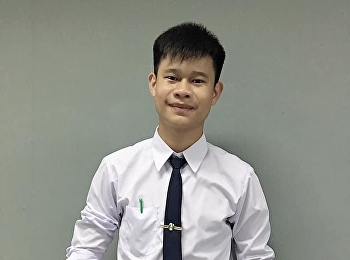 มหาวิทยาลัยราชภัฏสวนสุนันทา เปิดรับนักศึกษาใหม่ ประจำปีการศึกษา 2562