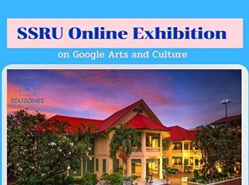 Open Digital Museum